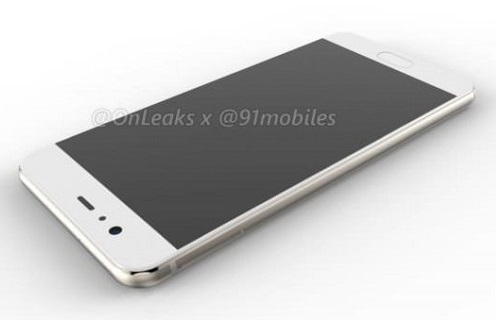 huawei-p10-video-render-image-7