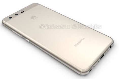 huawei-p10-video-render-image-8