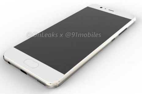 huawei-p10-video-render-image-9