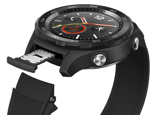 huawei-watch-2-leaked-press-render-2