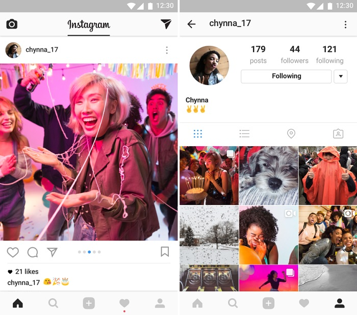 instagram-share-up-to-ten-photos-videos-2