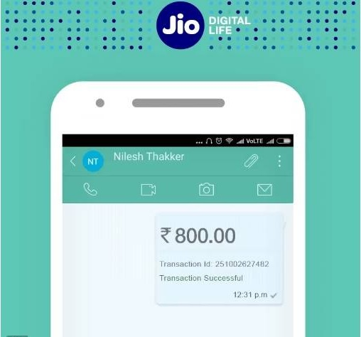 jio-money-chat