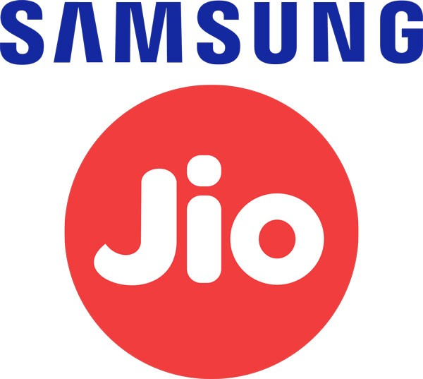 jio-samsung-mwc-2017-conf-resize