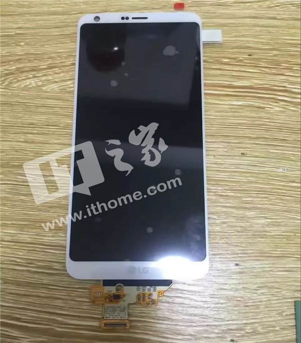lg-g6-front-panel-leaked-image