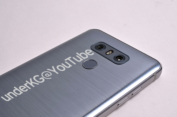 lg-g6-leaked-image-angles-1
