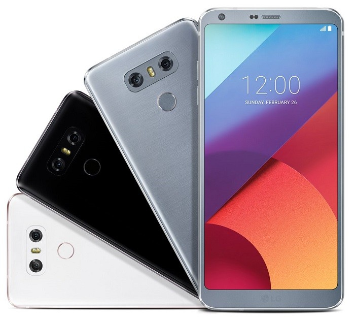 lg-g6-leaked-press-renders-three-colors