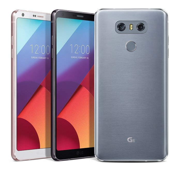 lg-g6-official-1