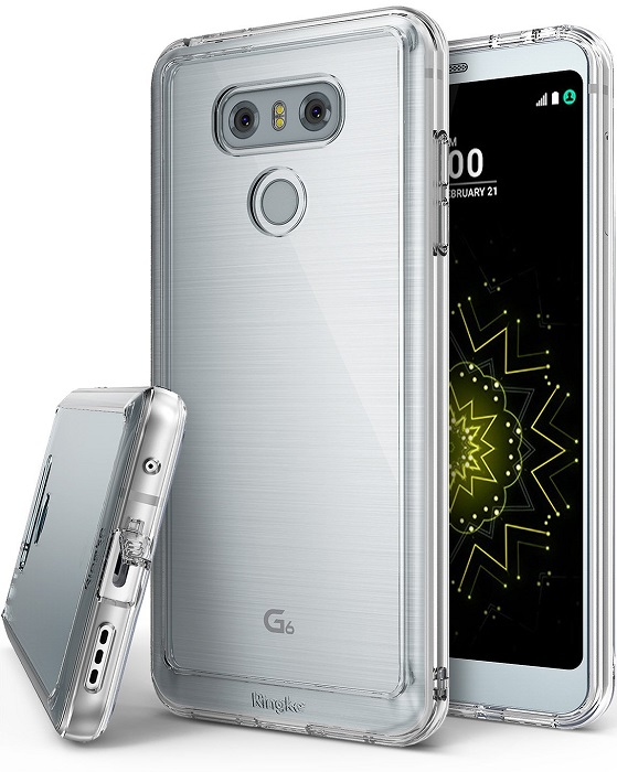 lg-g6-tpu-bumper-case-amazon-listing-2
