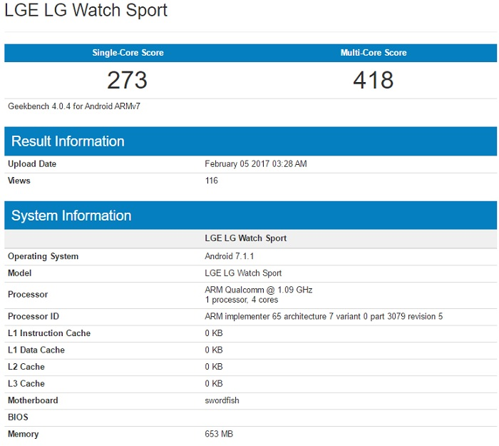 lg-watch-sport-geekbench