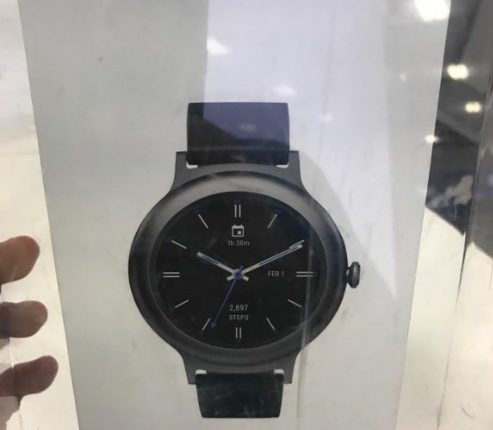 lg-watch-style-leaked-retail-box-1-493x430