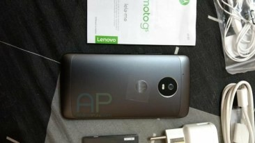 moto-g5-leaked-retail-box-2