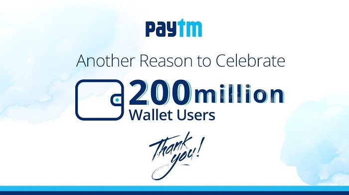 paytm-200-million-wallet-users