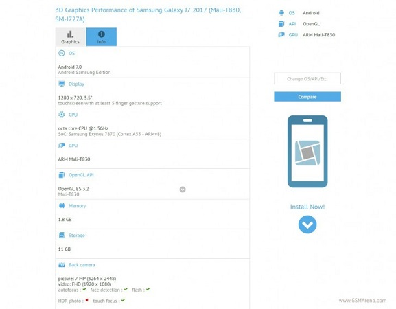 samsung-galaxy-j7-2017-gfxbench-leak