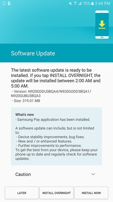 samsung-galaxy-note5-samsung-pay-update-india-1