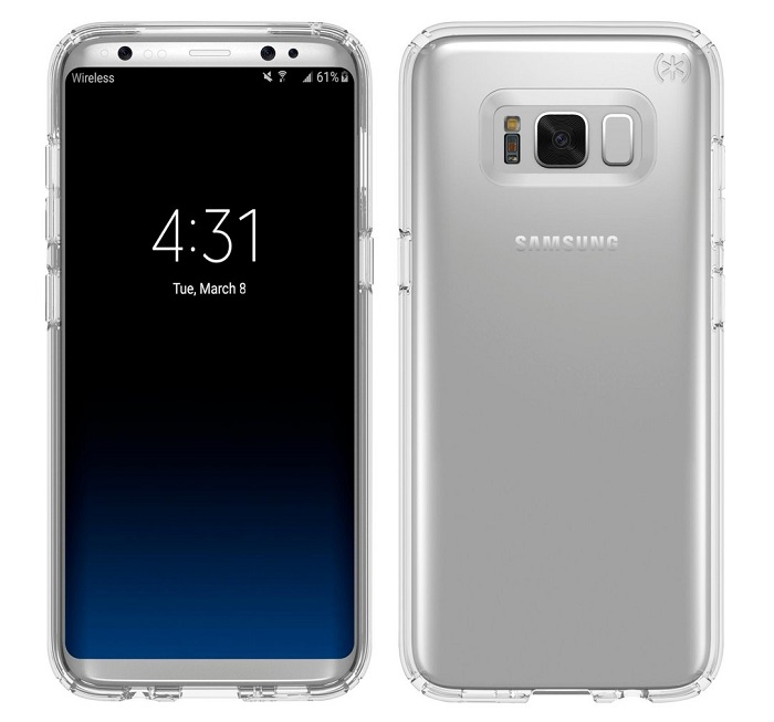 samsung-galaxy-s8-evan-blass-case-leak