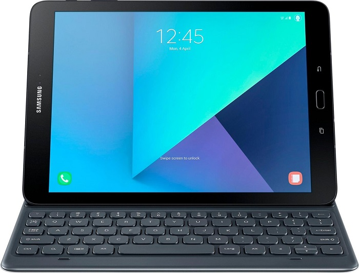 samsung-galaxy-tab-s3-leaked-press-render-with-keyboard