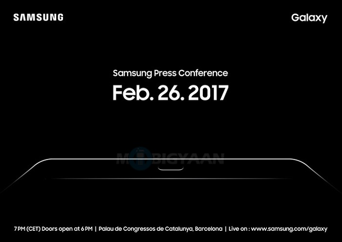 samsung-mwc-2017-press-invite-logo
