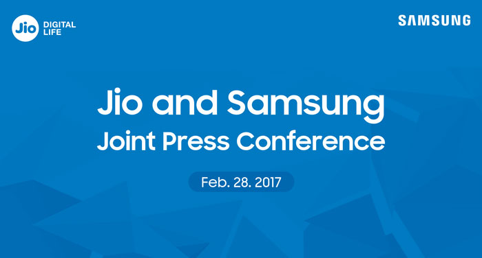 samsung-reliance-jio-joint-press-conference-mwc-2017