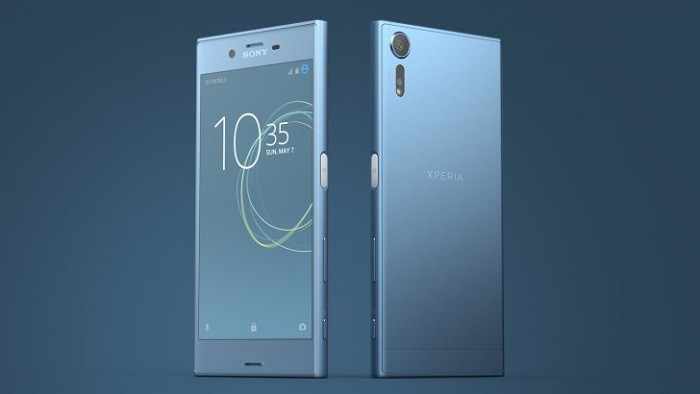 sony-xperia-xzs-official