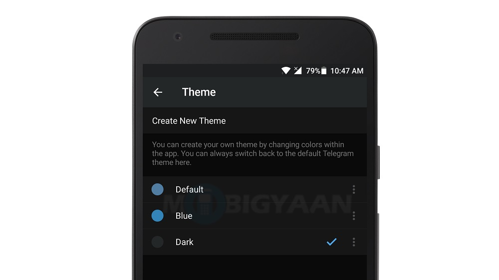 telegram-android-custom-themes