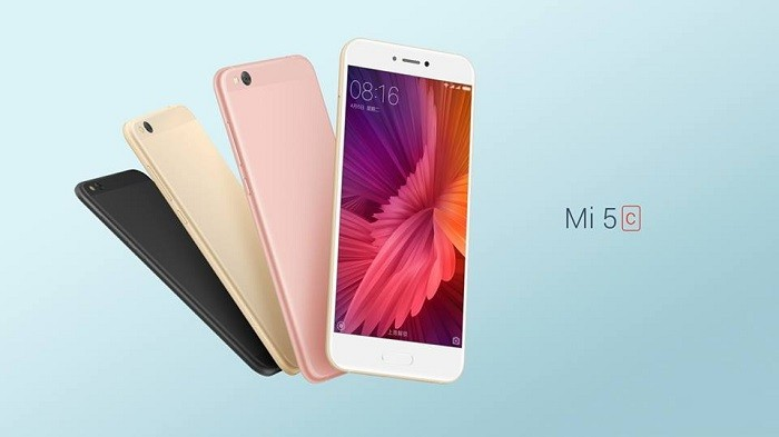 xiaomi-mi-5c-official-announcement