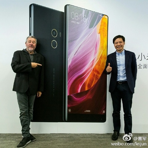 xiaomi-mi-mix-ii-lei-jun