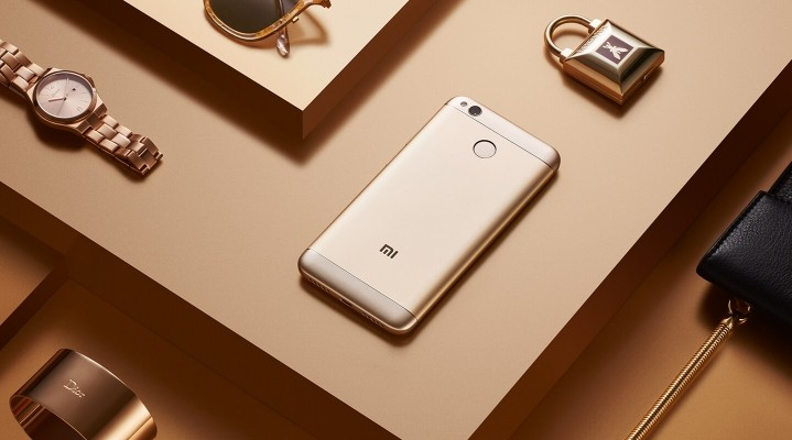 xiaomi-redmi-note-4x-official-announcement-2