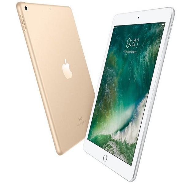 Apple-iPad-2017-official