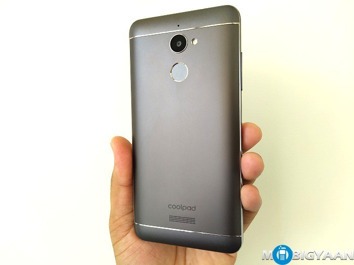 Coolpad-Note-5-Lite-Review-Images-2