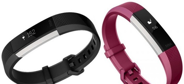 Fitbit-Alta-HR-fitness-band-official