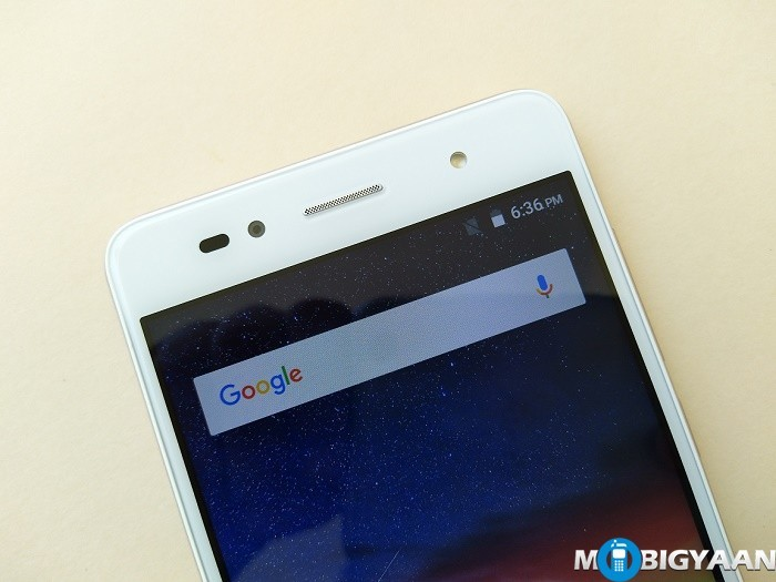 Lava-Z10-Hands-on-Images-Review-13