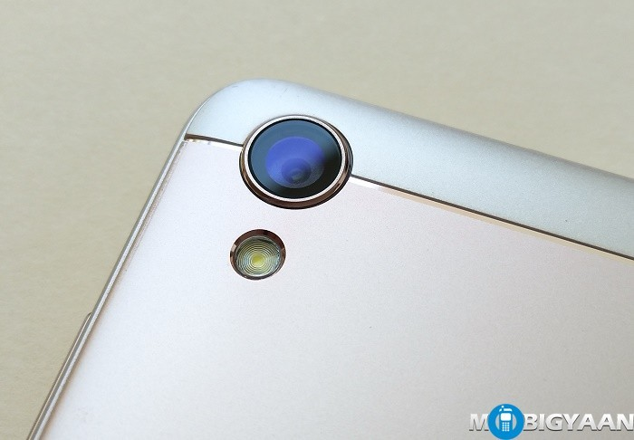 Lava-Z10-Hands-on-Images-Review-14
