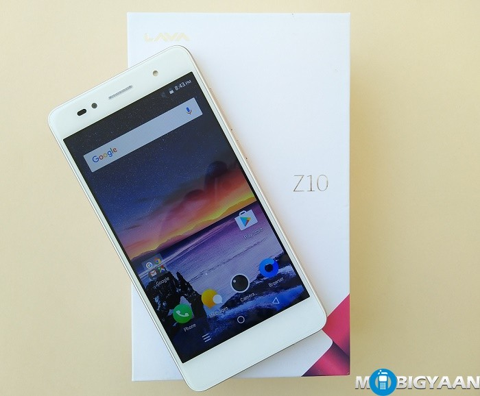 Lava-Z10-Hands-on-Images-Review-2