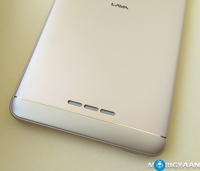 Lava-Z10-Hands-on-Images-Review-5