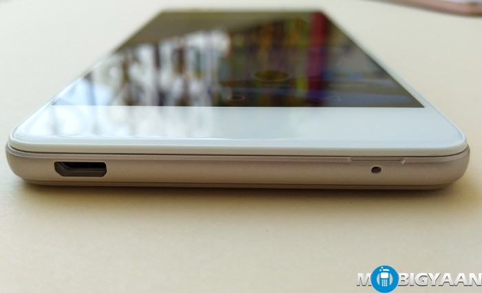 Lava-Z10-Hands-on-Images-Review-9