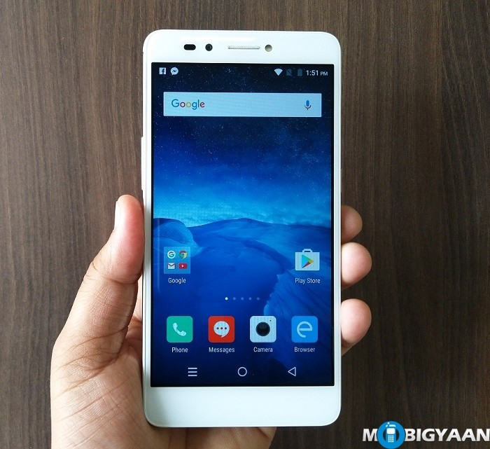 Lava-Z25-Hands-on-Images-Review-11-1