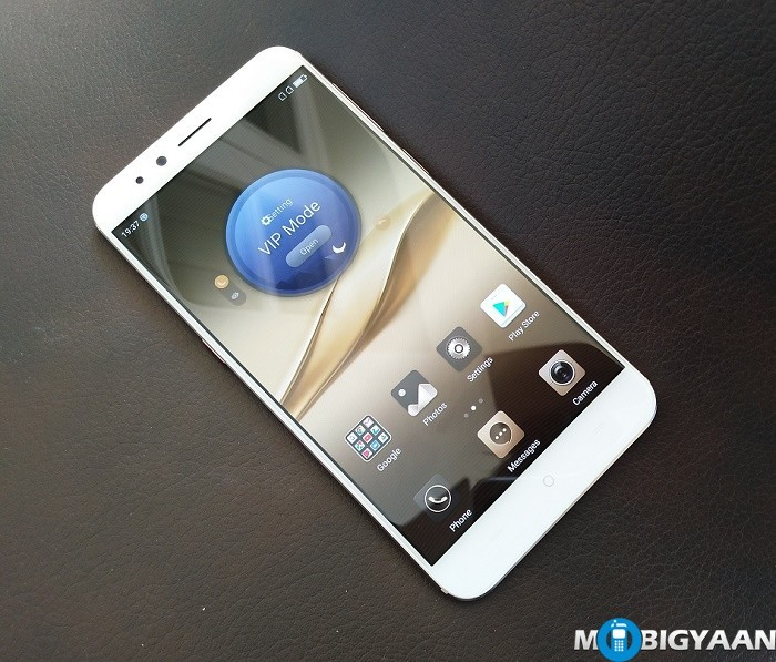 Micromax-E4820-Review-Images-14