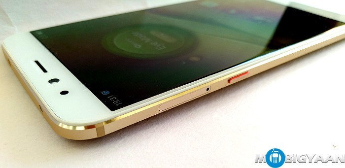 Micromax-E4820-Review-Images-3