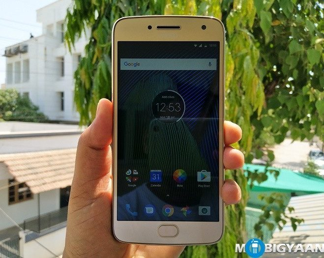 Moto-G5-Plus-Hands-on-and-First-Look-Images-1-e1489839037545