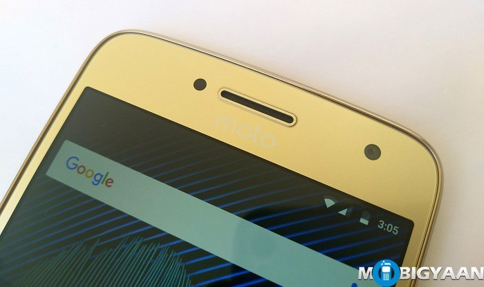 Moto G5 Plus Review - Camera Phone on a budget Moto G5 Plus Review - Camera Phone on a budget Moto G5 Plus Review - Camera Phone on a budget Moto G5 Plus Review - Camera Phone on a budget Moto G5 Plus Review - Camera Phone on a budget Moto G5 Plus Review - Camera Phone on a budget