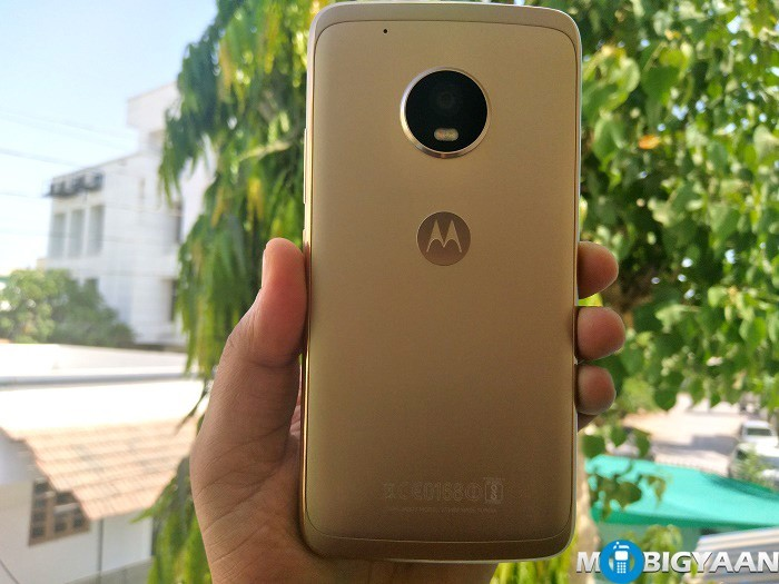 Moto-G5-Plus-Hands-on-and-First-Look-Images-4-1