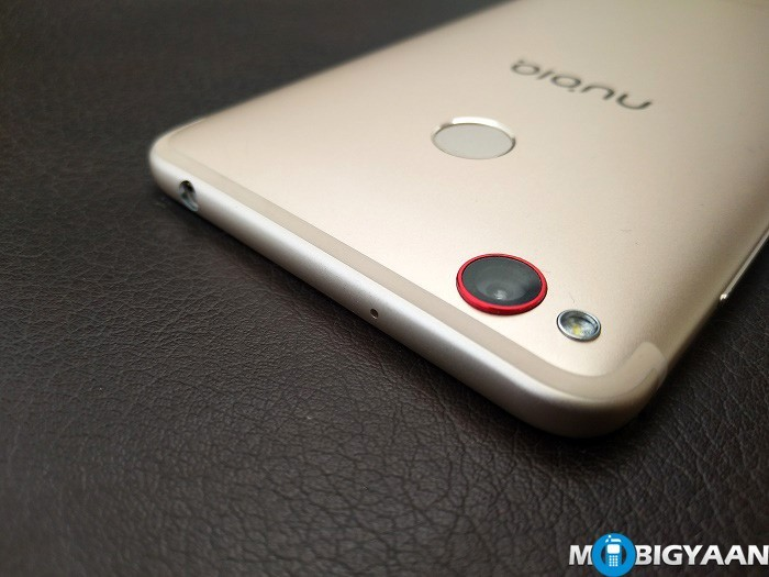 Nubia-Z11-Mini-Review-Hands-on-Images-4