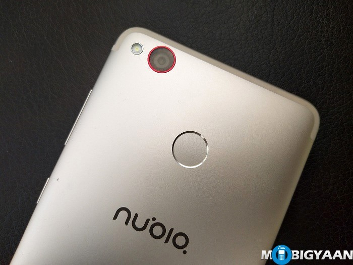 Nubia-Z11-Mini-Review-Hands-on-Images-6