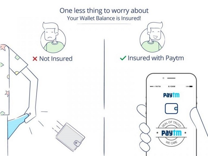 Paytm-wallet-insurance