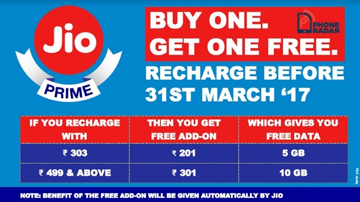 Reliance-Jio-Prime-BOGO-Offer