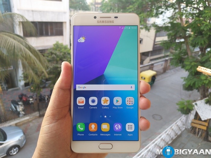 Samsung-Galaxy-C9-Pro-Hands-on-Images-12