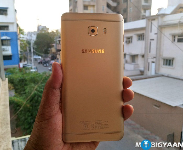 Samsung-Galaxy-C9-Pro-Hands-on-Images-13