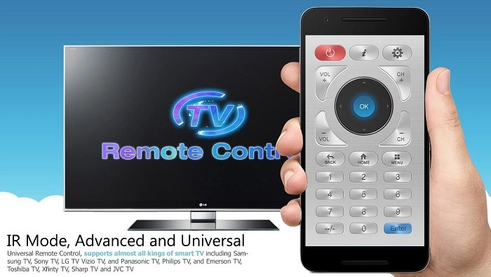 Top-3-IR-Blaster-or-Universal-TV-Remote-apps-for-your-Android-3