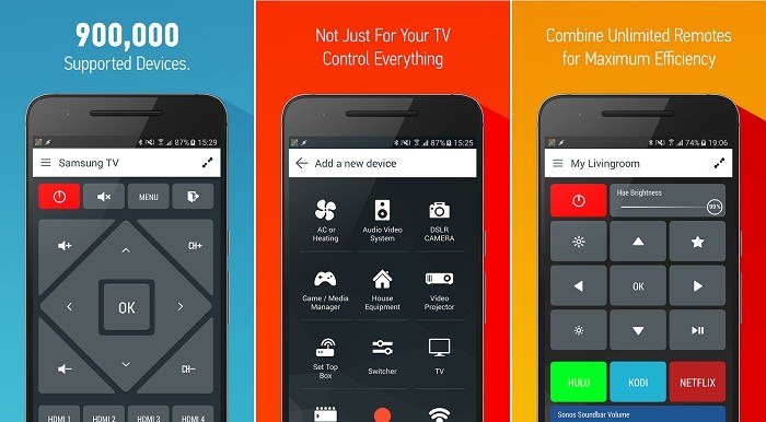 Top-3-IR-Blaster-or-Universal-TV-Remote-apps-for-your-Android