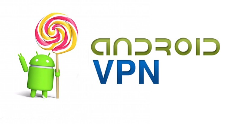 Top-9-Free-VPN-Apps-For-Android-1